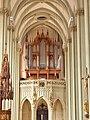 München, Heiligkreuz (Blick zur Eisenbarth-Orgel) (2).jpg