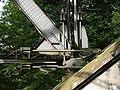 Müngstener Brücke 22 ies.jpg
