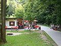 Müngstener Brückenpark 11 ies.jpg