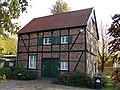 Münster, Am Rohrbusch 56, Speicher.jpg