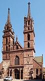 Münster Basel 2006 878 retouched.jpg