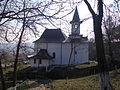 Mănăstirea Giurgeni Nţ.jpg