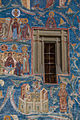 Mănăstirea Voroneț vedere laterala 06.jpg
