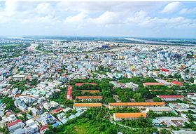 Một góc đô thị Long Xuyên.jpg