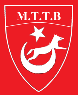 M.T.T.B.png