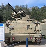 M163-hatzerim-1.jpg