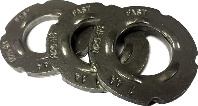 File:M20 Direct Tension Indicators Washer.png