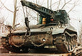 M578 Light Recovery Vehicle.JPEG