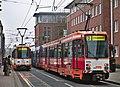 M8C Bielefeld August-Schroeder-Straße.jpg