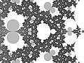 MANDEL COS(C Z) mediumB.jpg