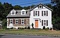MASKER HOUSE, WYCKOFF, BERGEN COUNTY, NJ.jpg