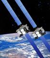 MC-2941 Wideband Global SATCOM Satellite.png