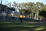 MCAS Cherry Point Hosts Soccer Tournament DVIDS326764.jpg