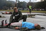MCRD Parris Island Anti-Terrorism-Force Protection Exercise 150205-M-MJ974-125.jpg
