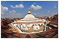 MG 7595Boudhanath Stupa.jpg