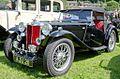 MG TA Midget (1935) - 7769248110.jpg