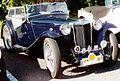 MG TB 1939.jpg
