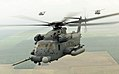 MH-53J Pave Low Mission Descent.jpg