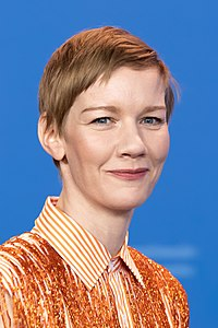 MJK 330400 Sandra Hüller (Berlinale 2019).jpg