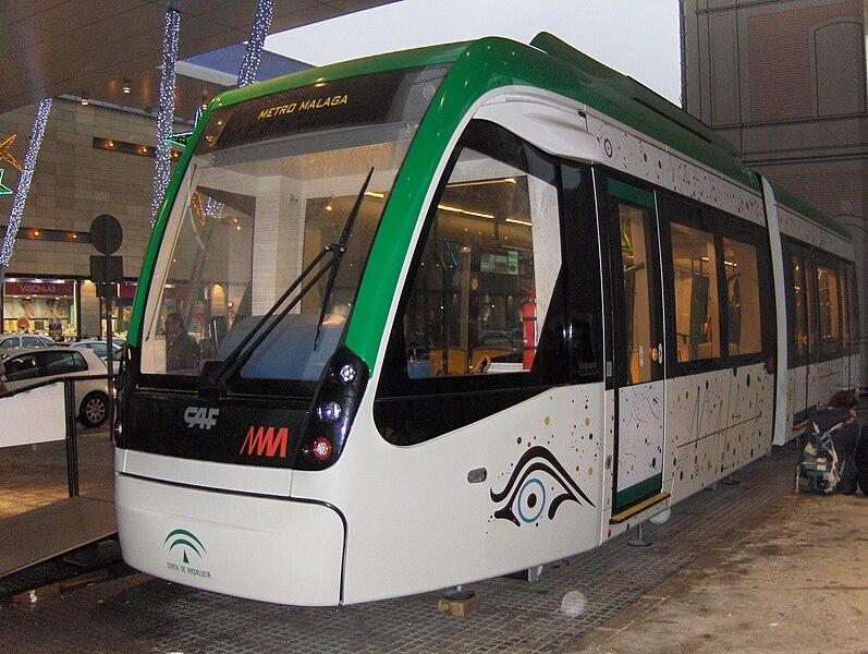 File:MLG Metro 002.jpg