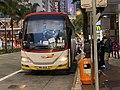 MN866 Concord Bus NR706 09-02-2021.jpg