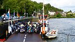 MOTORCYCLES - SANKTA MARIA ferry , LU.jpg