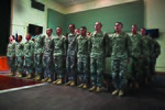 MPs induct new NCOs 130823-Z-FE521-052.jpg