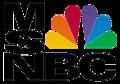 MSNBC logo (2000-2006).png
