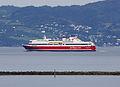 MS Stavangerfjord.jpg