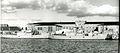 MStP Bremerhaven (1957).jpg