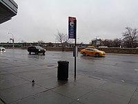 MTA Queens Center 04.JPG