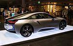 MUC BMW i8.jpg