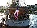 MV Westward 05A.jpg