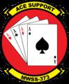 MWSS-373 insignia.png