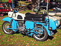 MZ Trophy with side-car pic1.JPG