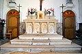 Maître autel de l'église Saint-Laurent du Détroit.jpg