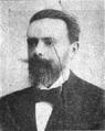 Małachowski Godzimir.png