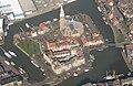 Maassluis, Kerkeiland met de Groote Kerk RM26609 foto5 2014-03-09 11.02.jpg
