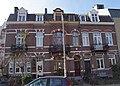 Maastricht - Lage Kanaaldijk 2abc-3-4 - GM-602 20190223.jpg