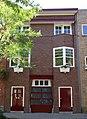 Maastricht - rijksmonument 506669 - Lyonnetstraat 12 20100814.jpg