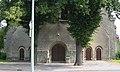 Maastricht Antonius van Padua 2.jpg