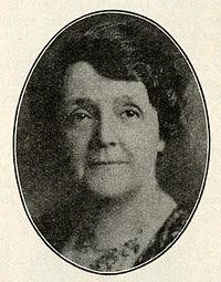 Mabeth Hurd Paige (ca. 1935).jpg