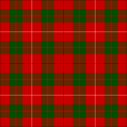 Clan Mackinnon - Wikipedia
