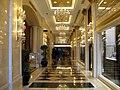 Macao Grand Emperor Hotel Access.jpg