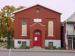 Macedonia Baptist Church.JPG