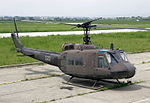 Macedonian Airforce Bell UH-1.jpg
