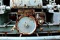 Machine - Heviz.jpg