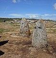 Macomer - Area archeologica di Tamuli (13)2.JPG
