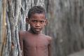 Madagascar Kids 11 (4834111484).jpg