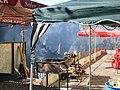 Madeira - Curral das Freiras Village (11913045073).jpg